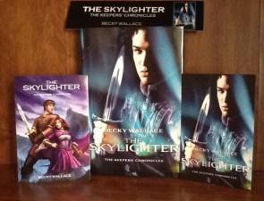 skylighter promotion