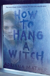 how-to-hang-a-witch-official