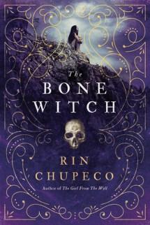 bone-witch