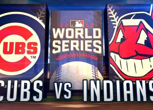 National Pastimes — Racism and Misogyny in the World Series and the White House