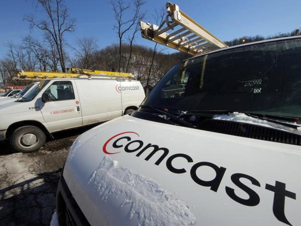 Trusting Your Internet Service Provider To Handle Net Neutrality Is A Terrible Idea