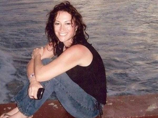 Rantt Exclusive: How Utah's AG Office Failed A Rape Survivor — Twice
