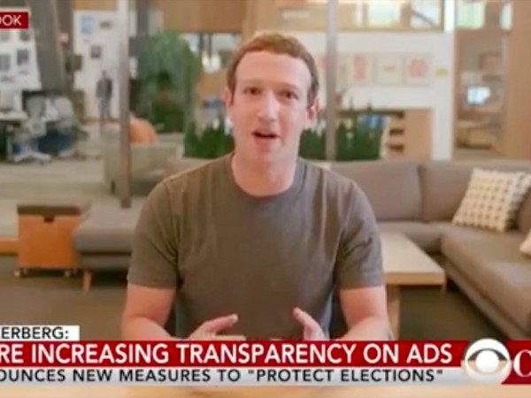 How Social Media Can Fight Deepfakes