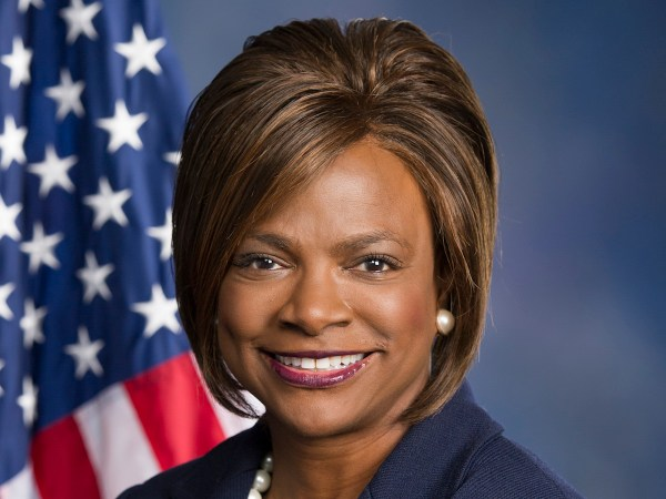 Who Is Val Demings? (Record & Background)