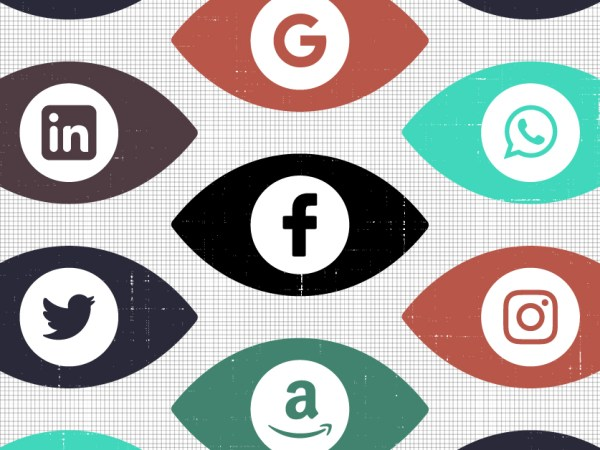 Big Tech Faustian Bargain: How Much Privacy Are We Giving Up For Convenience?