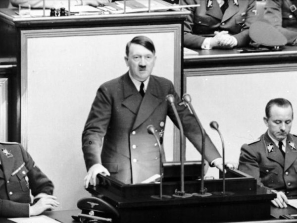 10 Things That Should Change About Fascism Studies