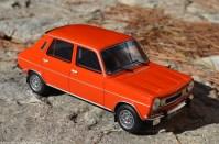 ottomobile-simca-1100-ti-1
