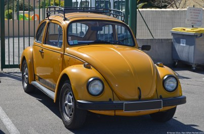 volkswagen-beetle-jeans-16