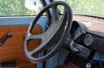 trabant-601-s-10