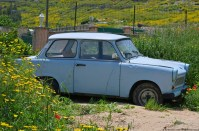 trabant-601-s-3