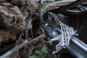 1963-chevrolet-impala-11