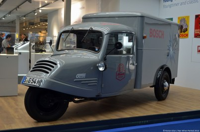 frankfurt-motor-show-goliath-gr-750-2