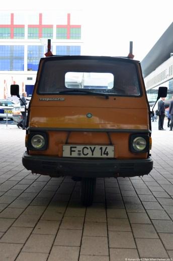 frankfurt-motor-show-piaggio-vespacar-p2-2