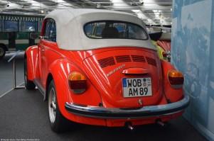 volkswagen-museum-wolfsburg-1303-cabriolet