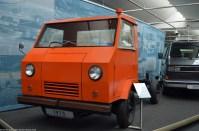 volkswagen-museum-wolfsburg-basistransporter-1