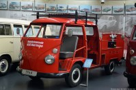 volkswagen-museum-wolfsburg-bus-2