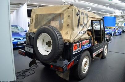 volkswagen-museum-wolfsburg-dakar-iltis-2