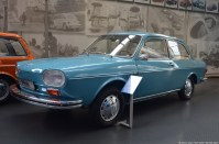 volkswagen-museum-wolfsburg-ea-142