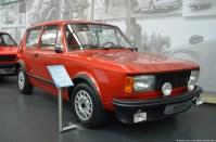 volkswagen-museum-wolfsburg-ea-276-1