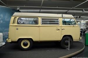 volkswagen-museum-wolfsburg-four-wheel-drive-bus-2