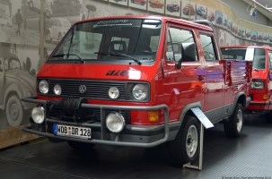 volkswagen-museum-wolfsburg-vanagon-syncro