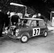 1964-mini-cooper-s-17