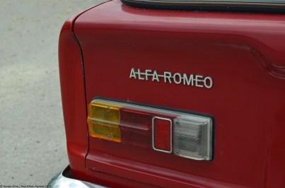 alfa-romeo-giulia-colli-wagon-12