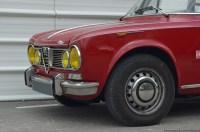 alfa-romeo-giulia-colli-wagon-16