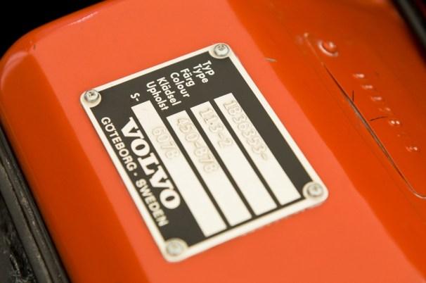 1973-volvo-p1800-es-16