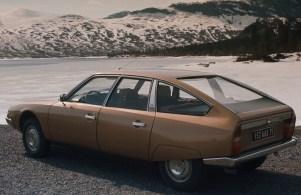 1974-citroen-cx-2000-6