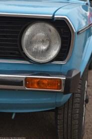 1977-volkswagen-polo-mk1-15