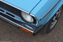 1977-volkswagen-polo-mk1-21