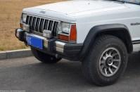 jeep-cherokee-xj-future-classic-2