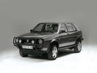 volkswagen-golf-country-7