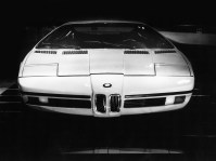 1972-bmw-turbo-concept-2