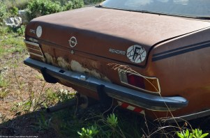 opel-rekord-d-coupe-9