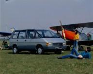 renault-espace-1984-15
