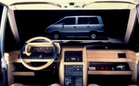 renault-espace-1984-2