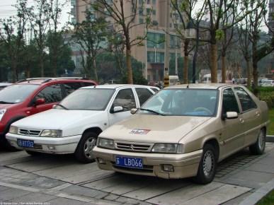 citroen-zx-fukang-2