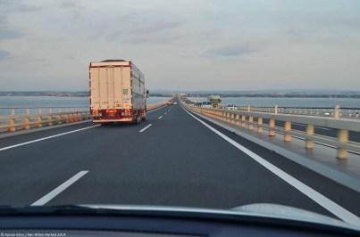ranwhenparked-japan-bridge-view