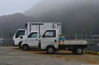 ranwhenparked-japan-kei-vans