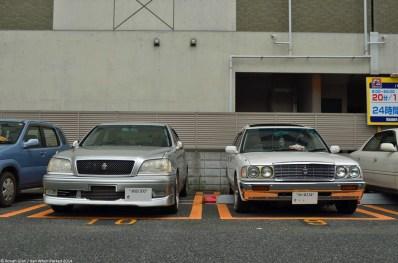 ranwhenparked-japan-toyota-crown-2