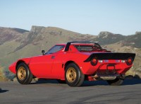 rm-auctions-1974-lancia-stratos-hf-stradale-2