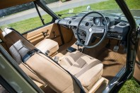 land-rover-range-rover-chassis-1-6