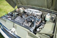 land-rover-range-rover-chassis-1-9