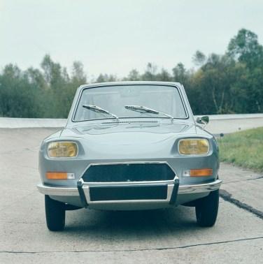 citroen-m35-16