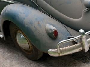 rm-hershey-moir-volkswagen-beetle-14