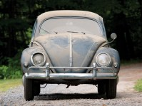 rm-hershey-moir-volkswagen-beetle-5