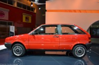 1984-seat-ibiza-2