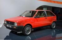 1984-seat-ibiza-4